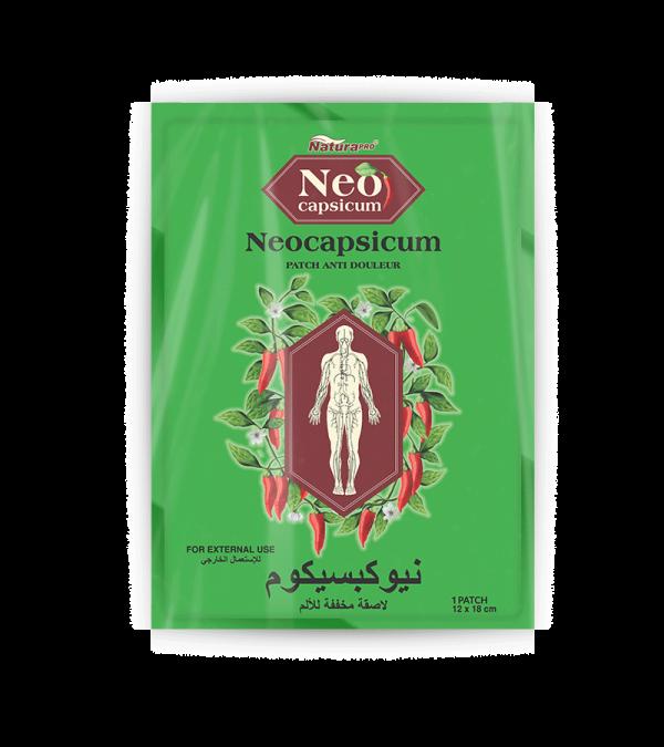 patch-3d-necapsicum
