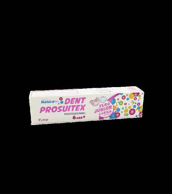 prosuitex-kids