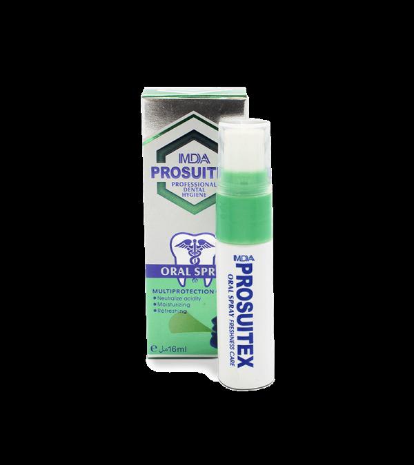 prosuitex-spray