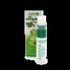 sprayy-miswak